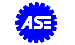 Transolution Auto Care Center is an ASE Certified auto repair shop serving the greater Missoula area.