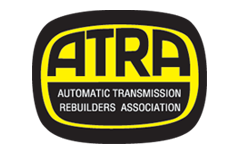 Transolution Auto Care Center is an ATRA automatic transmission shop serving the greater Missoula area.