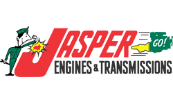 Transolution Auto Care Center proudly uses Jasper engines and transmissions at our auto repair shop that serves the greater Missoula area.