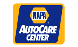 Transolution Auto Care Center is a Napa AutoCare Center providing quality auto repair to the greater Missoula area.