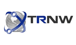 TRNW transmission repair shop Transolution Auto Care Center serving the greater Missoula area.