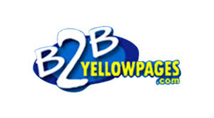b2bYellowpages.com Missoula