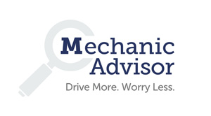 Mechanic Advisor Missoula