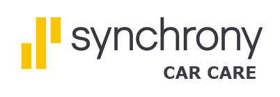Synchrony Car Care Missoula