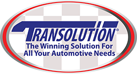 Transolution Missoula Auto Repair