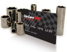 Automotive Repair Financing Available at our Missoula Locations.